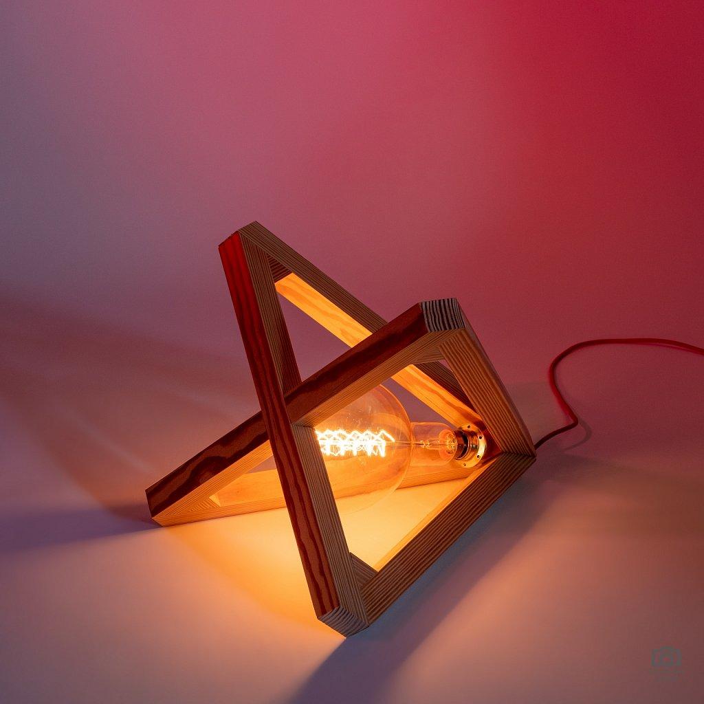2002-Lampes-01.jpg