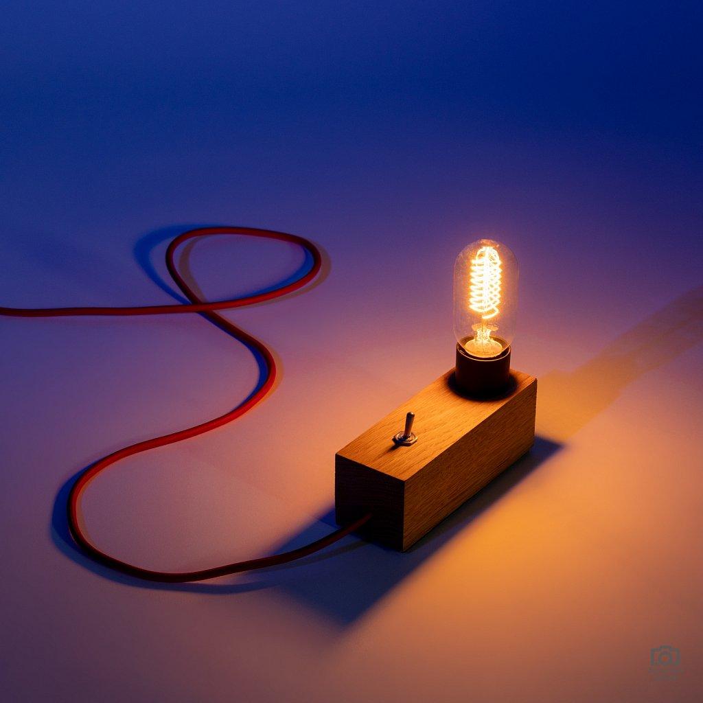 2002-Lampes-03.jpg